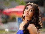 Kajal Agarwal Rubbishes Rumour About Her