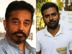 Premam Director Wants Kamal Become One Day Cm