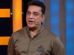 Kamal Uses Politics Promote Big Boss