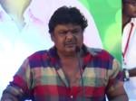 Megathathu Dam Is Constructed Tamilnadu Sand Told Actor Mansoor