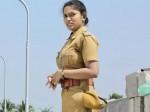 Miga Miga Avasaram Speaks On Women Police Issues