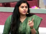 Namitha Earns Maximum Bad Name