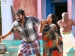 Nedunalvaadai Movie Produced 50 Students