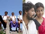 Tn Govt Announces Film Awards