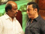 Rajini Or Kamal Who Says System Is Corrupt First