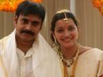 Me Pawan Kalyan Can Never Be Couple Again Renuka Desai