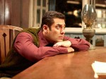 Salman Khan Doesn T Have Money Buy House