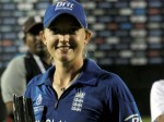 Controversial Actor Krk Has Offered Role England Cricketer