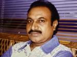 Director Siraj Passes Away