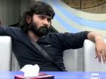 Raiza Insults Snehan