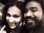 We Had Misunderstanding Soundarya Talks About Dhanush