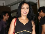 Suchitra Criticises Azaan