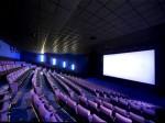 Cinema Halls Closed Against Gst Imposition