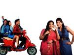 Two New Programmes Raj Tv