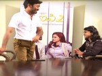 Dhanush Walks Out A Tv Interview