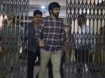 Drug Case Ravi Teja Appears Before Sit