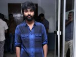 Gorakhpur Tragedy Saddens Gv Prakash