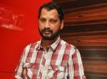 Na Muthukumar S First Death Anniversary