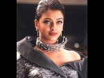 Aishwarya Rai Completes 20 Years The Industry
