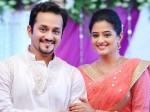 Marriage Priyamani On Aug