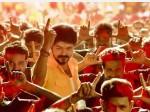 Aalaporan Tamizhan Teaser Impresses Thalapathy Fans