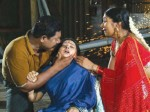 Some Cliche Atrocities Tamil Cinema