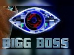 Top Actors Disappointed With Big Boss