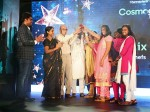 Burn Survivors Honoured At Cosmoglitz Awards