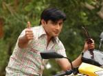 Young Actor Dhruv Sharma No More