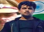 Patriot Films Tamil Cinema