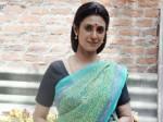 Kasturi Tweets About Vivegam