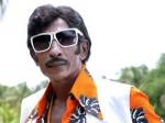 Mottai Rajendran Mimics Kamal S Get Up