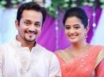 Actress Priyamani Weds Mumbai Businessman