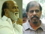 Problem Will Be Solved Soon Rajini Says R K Selvamani