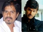 Rk Selvamani S Valid Arguement Against Artists