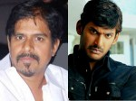 Rk Selvamani Stands Tall Fefsi Issue