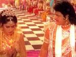Roopa Ganguly Grilled Cid Child Smuggling Case