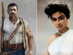 Sarathkumar Acting New Malayalam Movie