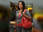 Trisha Goes Back Tollywood