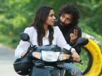 Taramani Sustains Box Office