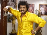 Upendra Start New Political Party