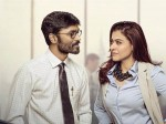 Vip 2 Set Release On August 11th