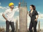 Veleiyilla Pattathari 2 Review