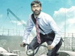 Dhanush Confirms Vip