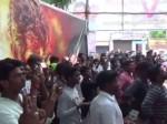 Thala Fans Are Waiting Kamal S Tweet