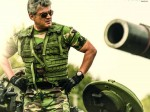 Vivegam Is My Story Says Producer