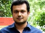 It Is Love Marriage Varun Manian