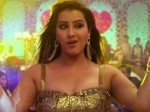 Keep Trolling Says Shilpa Shinde