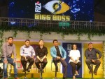 Salman Khan Reveals Why The Channel Roped Him The Bb Show