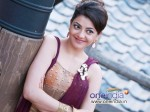 Kajal Aggarwal Has Pride Than Other Tamil Actresses